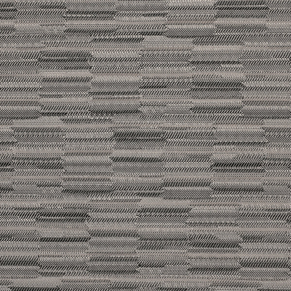 Cheyenne-Pewter Indoor/Outdoor Upholstery Fabric