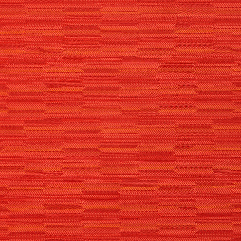 Cheyenne-Poppy Indoor/Outdoor Upholstery Fabric