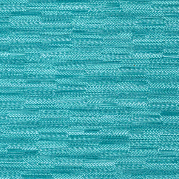 Cheyenne-Turquoise Indoor/Outdoor Upholstery Fabric