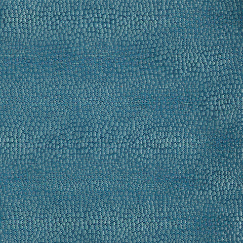 Clearwater-Lagoon Indoor/Outdoor Upholstery Fabric