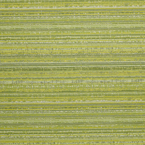 Cortez-Leaf Indoor/Outdoor Upholstery Fabric