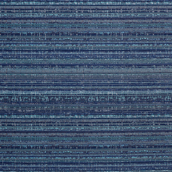 Cortez-Peacock Indoor/Outdoor Upholstery Fabric
