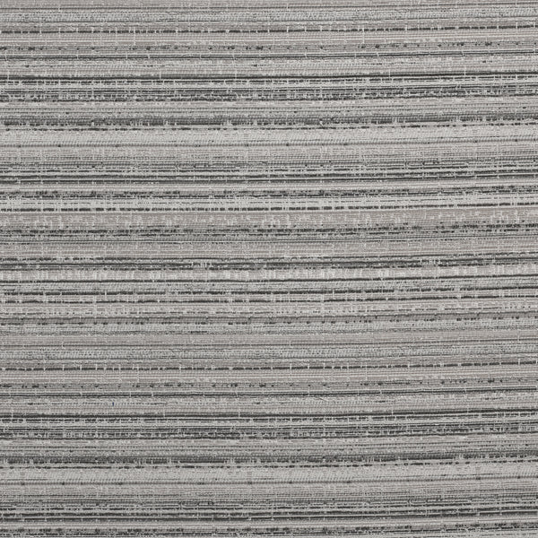 Cortez-Shale Indoor/Outdoor Upholstery Fabric