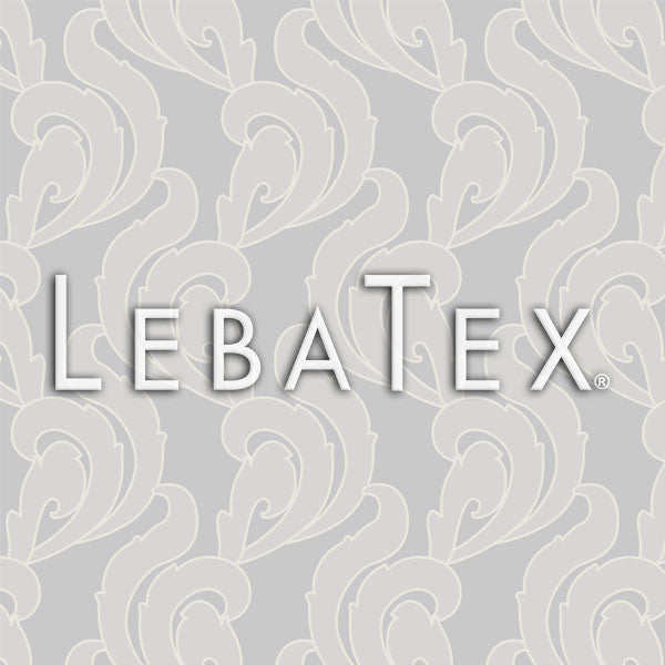 LebaTex Margo Customizable M.O.D. Fabric