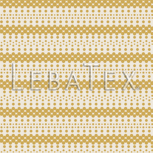 LebaTex Dosey Doe Customizable M.O.D. Fabric