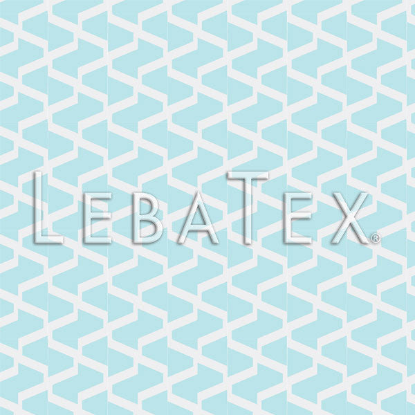 LebaTex Ziggy Customizable M.O.D. Fabric