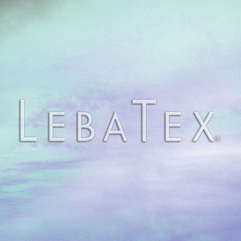 LebaTex Skyward Customizable M.O.D. Fabric