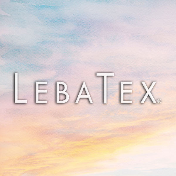LebaTex Heavenly Customizable M.O.D. Fabric