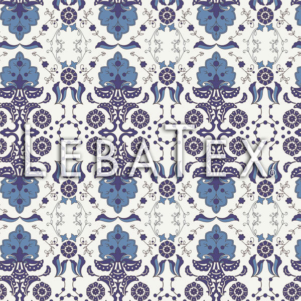 LebaTex Nizami Customizable M.O.D. Fabric