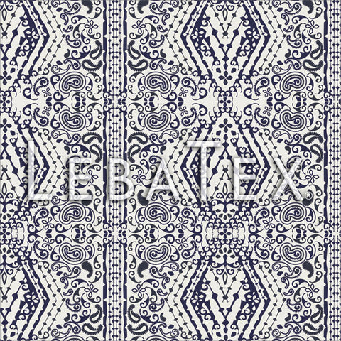 LebaTex Zagros Customizable M.O.D. Fabric