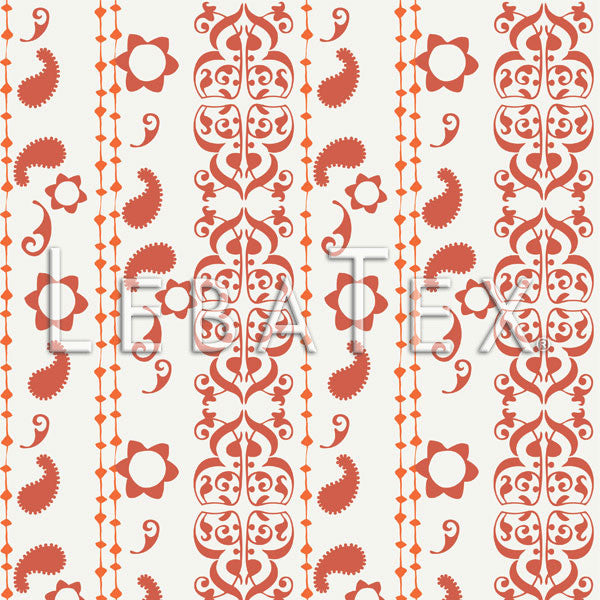 LebaTex Darya Customizable M.O.D. Fabric