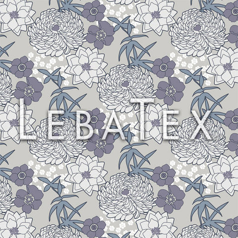 LebaTex Marlowe-Dawn Customizable M.O.D. Fabric