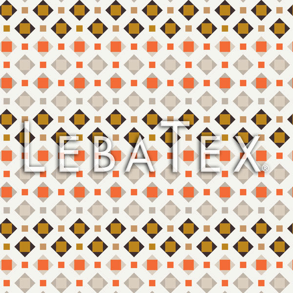 LebaTex Diamond Dancer Customizable M.O.D. Fabric
