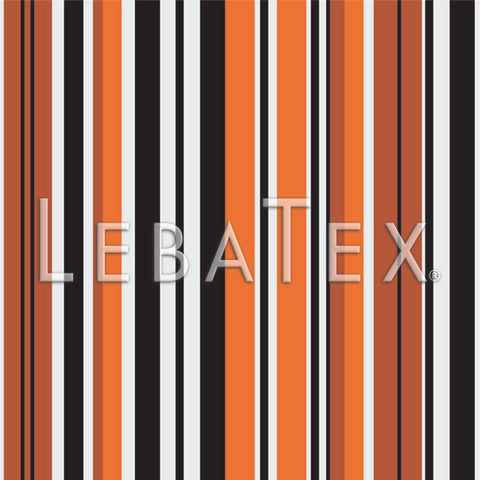 LebaTex Valhalla Stripe Customizable M.O.D. Fabric