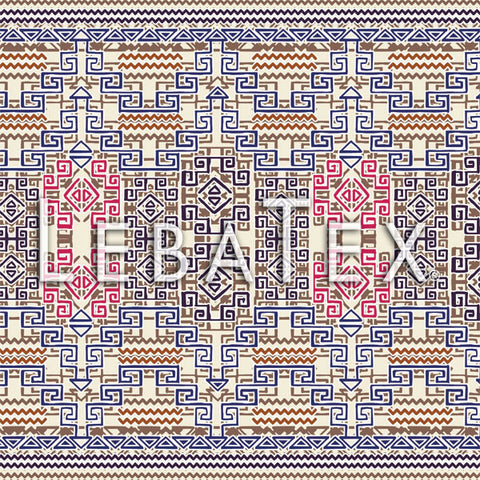 LebaTex Adobe Customizable M.O.D. Fabric