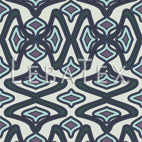 LebaTex Sienna Customizable M.O.D. Fabric