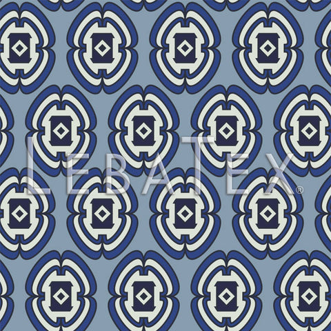 LebaTex Trieste Customizable M.O.D. Fabric