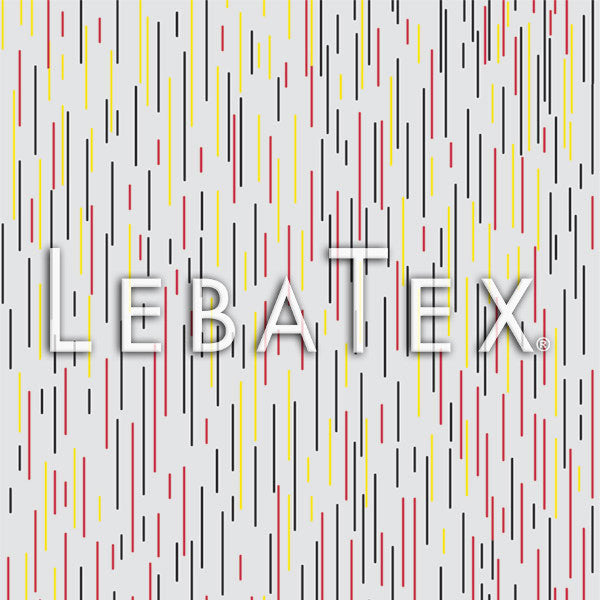 LebaTex Downpour Customizable M.O.D. Fabric