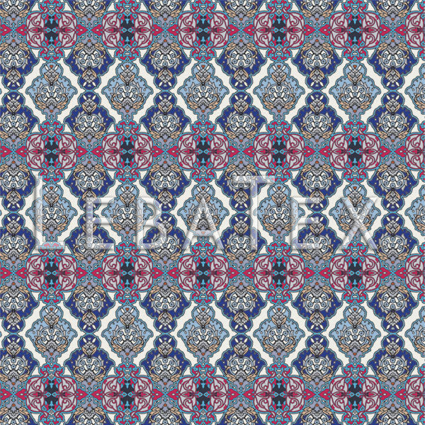 LebaTex Maddox Customizable M.O.D. Fabric