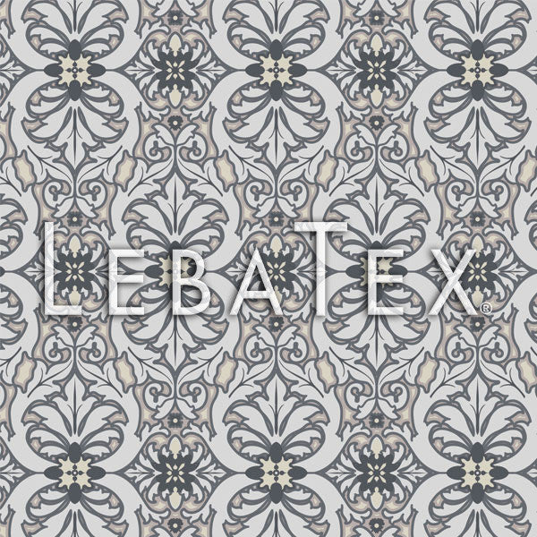 LebaTex Capriccio Customizable M.O.D. Fabric