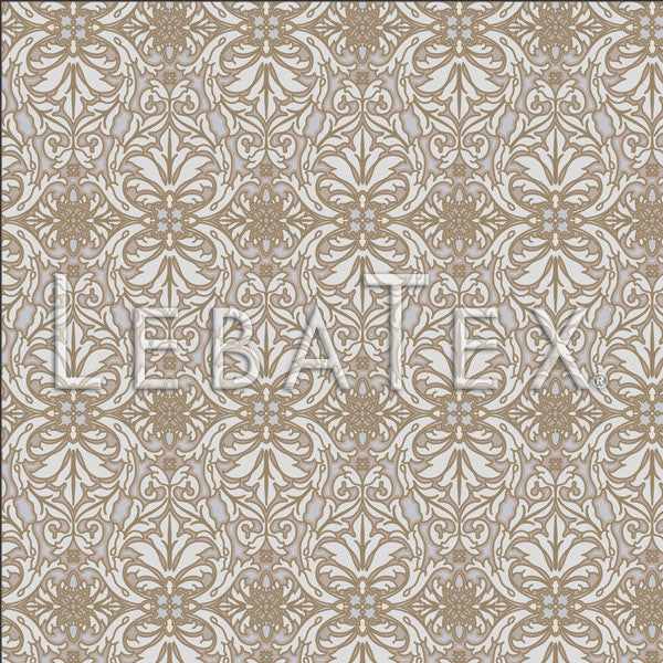 LebaTex Beau Mode Customizable M.O.D. Fabric