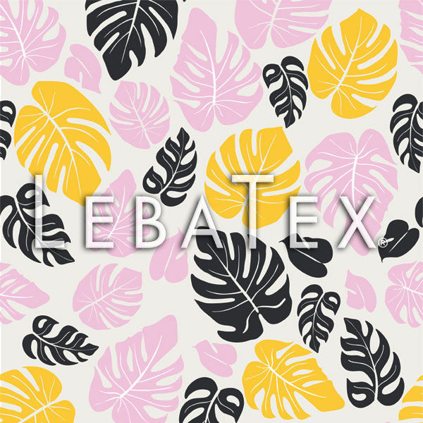 LebaTex Leilani Customizable M.O.D. Fabric