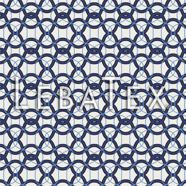 LebaTex Mirabelle Customizable M.O.D. Fabric