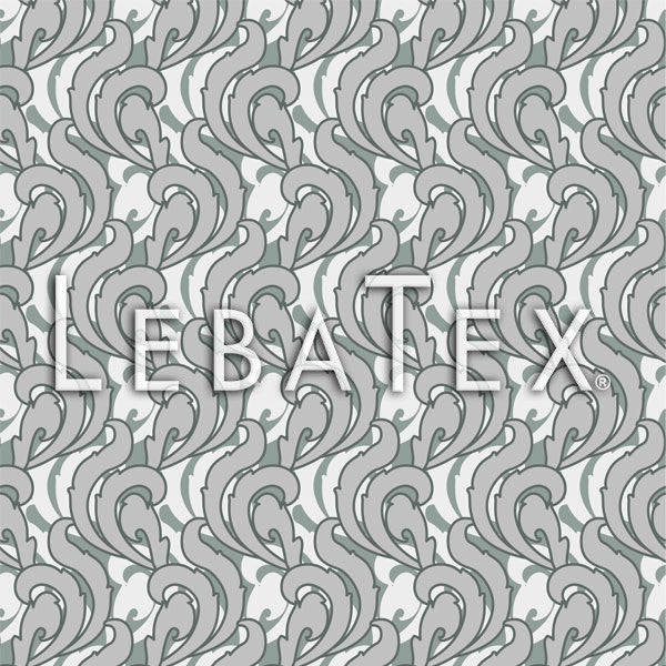 LebaTex Calliope Customizable M.O.D. Fabric