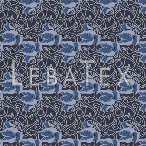 LebaTex Verona Customizable M.O.D. Fabric