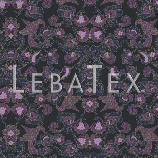 LebaTex Leda Customizable M.O.D. Fabric