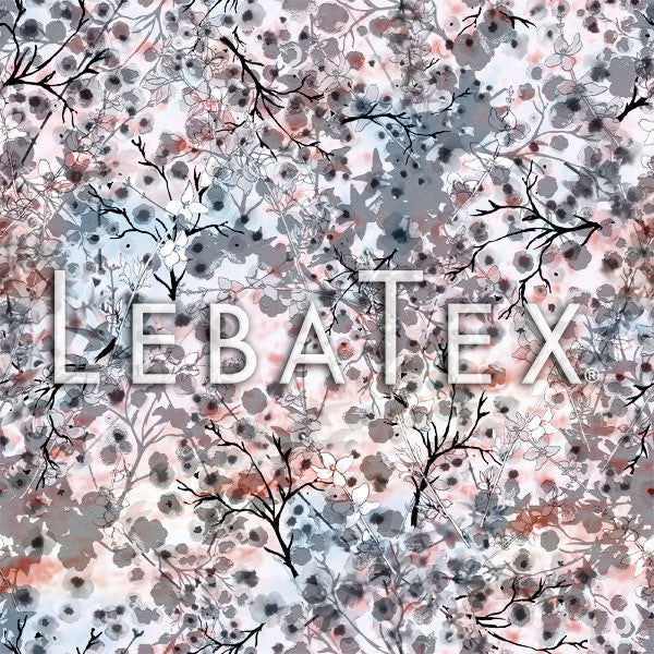 LebaTex Windswept Customizable M.O.D. Fabric