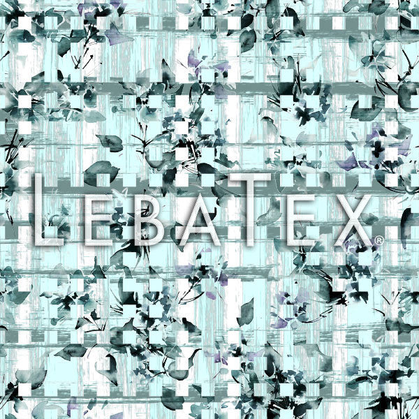 LebaTex Arcadia Customizable M.O.D. Fabric