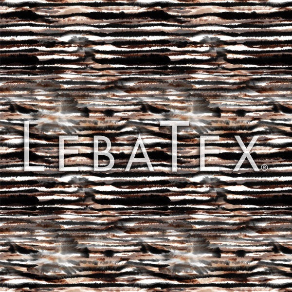 LebaTex Flux Customizable M.O.D. Fabric