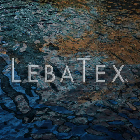 LebaTex Tidepool Customizable M.O.D. Fabric