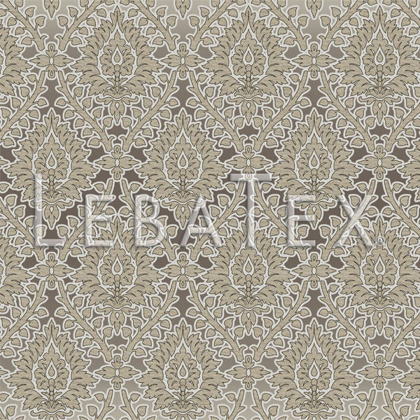 LebaTex Aria Customizable M.O.D. Fabric