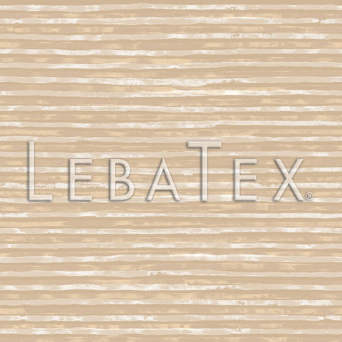 LebaTex Shoreline Customizable M.O.D. Fabric