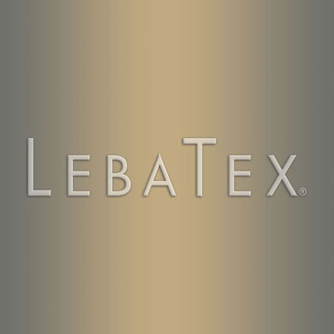 LebaTex Wane Customizable M.O.D. Fabric