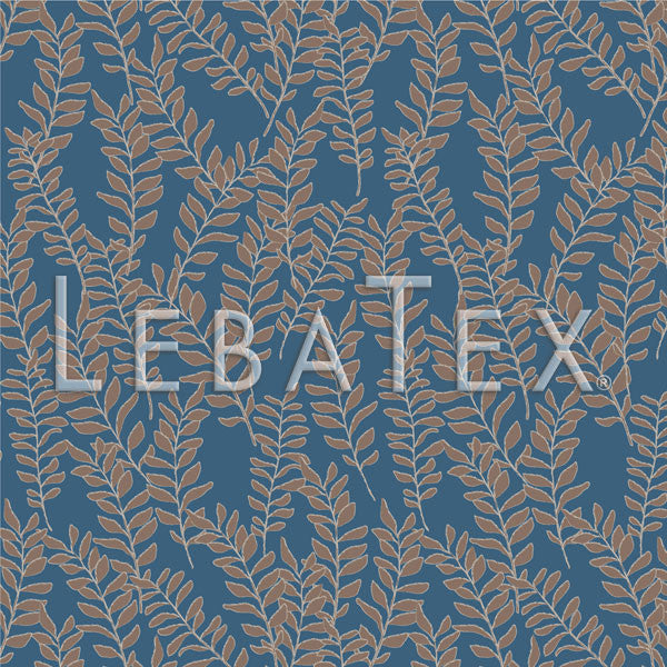 LebaTex Loralei Customizable M.O.D. Fabric