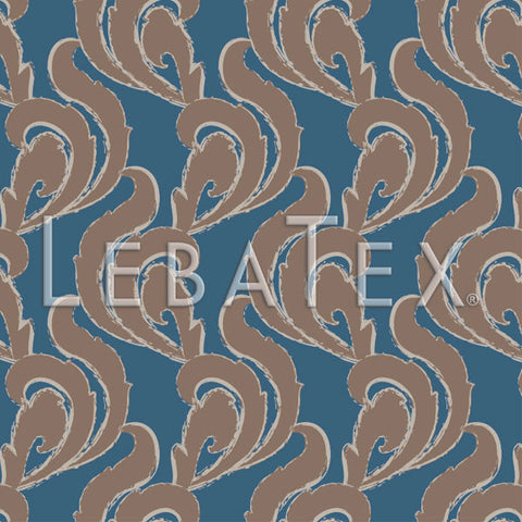 LebaTex Trifle Customizable M.O.D. Fabric