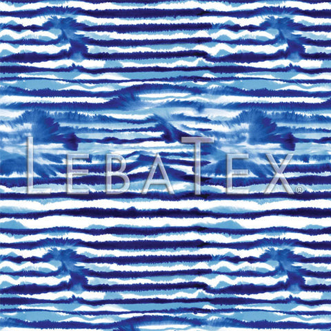 LebaTex Tidal Wave Customizable M.O.D. Fabric