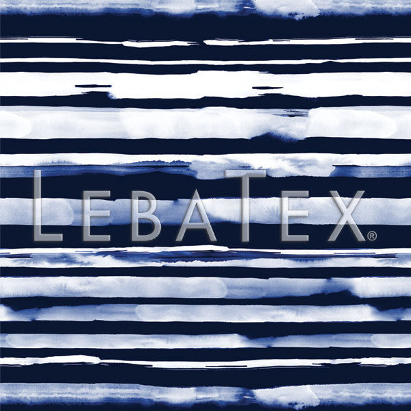 LebaTex Coastline Customizable M.O.D. Fabric