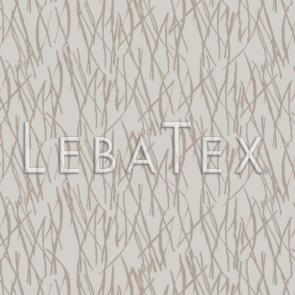 LebaTex Sea Grass Customizable M.O.D. Fabric