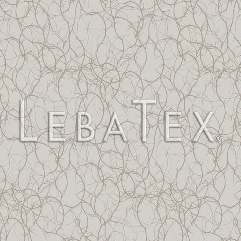 LebaTex Twine Customizable M.O.D. Fabric