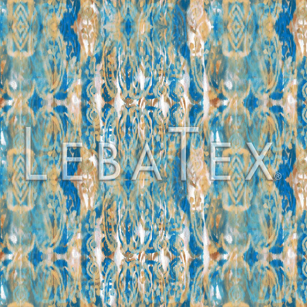 LebaTex Apparition Customizable M.O.D. Fabric
