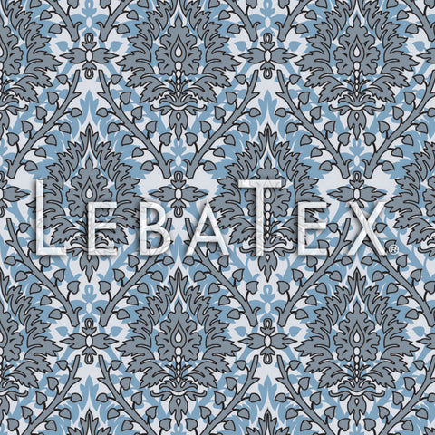 LebaTex Vienna Customizable M.O.D. Fabric