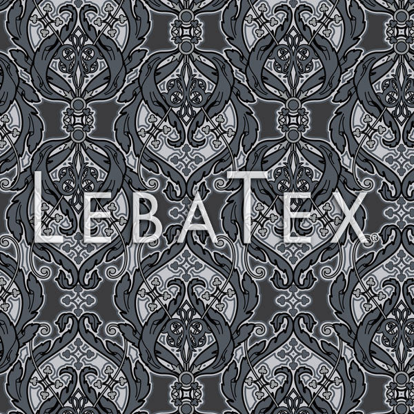 LebaTex Dorset Customizable M.O.D. Fabric