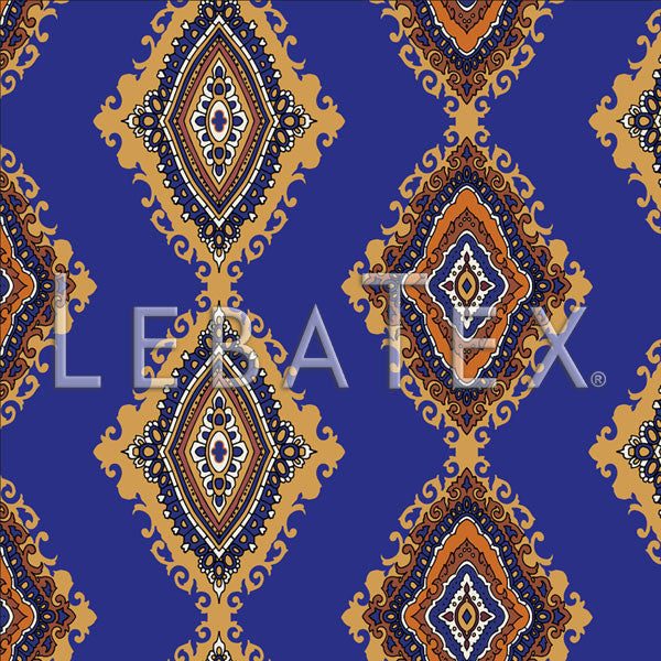 LebaTex Aladdin Customizable M.O.D. Fabric
