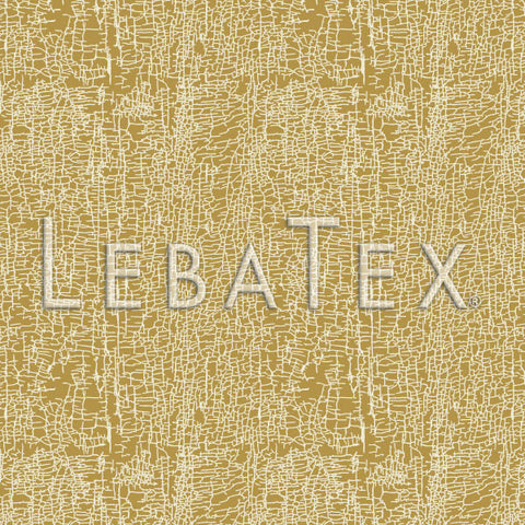 LebaTex Bark Texture Customizable M.O.D. Fabric