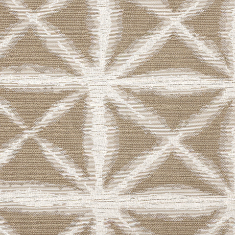 Dakota-Driftwood Indoor/Outdoor Upholstery Fabric