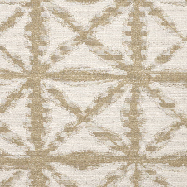Dakota-Pebble Indoor/Outdoor Upholstery Fabric